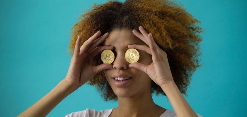 Crypto Asset Allocation