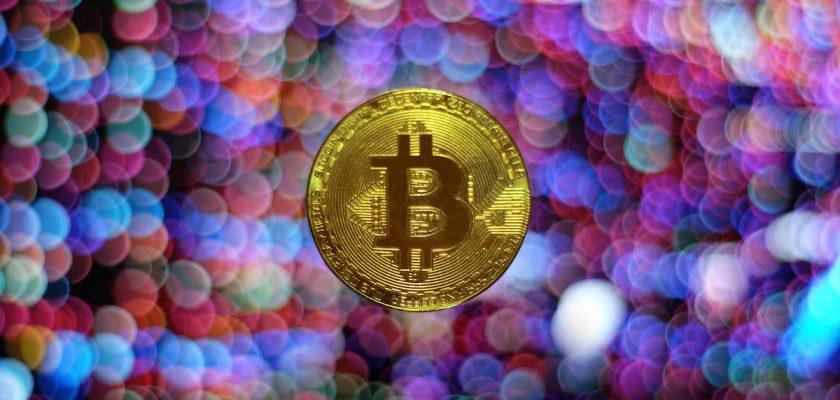 best cryptocurrency portfolio june 2019