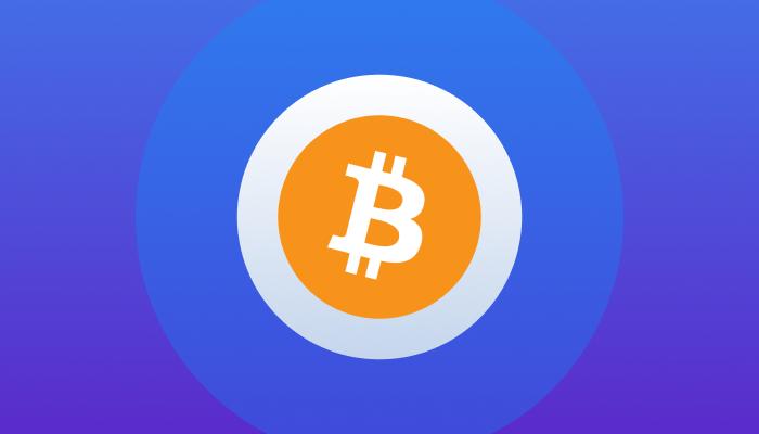 Bitcoin_predictions