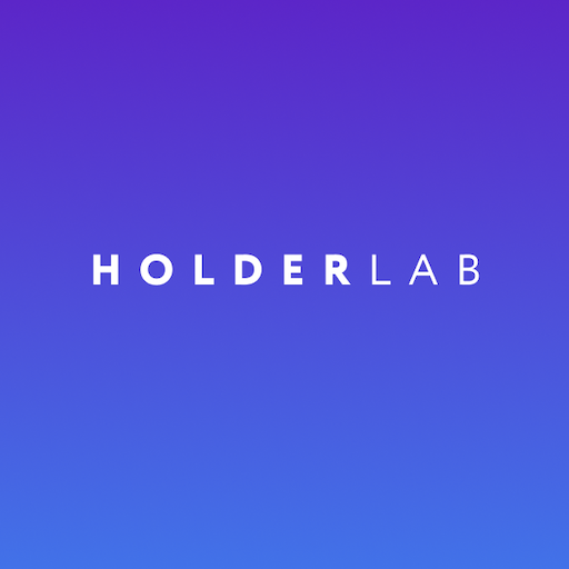 Holderlab review
